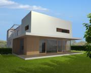 Casa S2