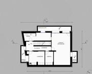 Casa S1