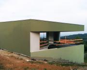 Casa BN